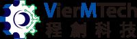 Logo_V_Q